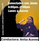 Ana Aceves